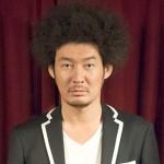 丸山草多(アフロンゲ) 芸人をしながら北海道でお笑いバー経営!人生デサインで