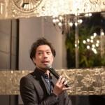 モテ髪師DAIGO(義永大悟)チャラいのに予約が取れない売れっ子美容師!独自の理論とテクで大人気!パイセンTVで