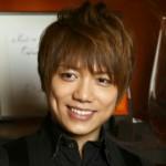 山崎育三郎ミュージカルのプリンス?しゃべくりで魅力を語る 阿部なつみと元カノは?