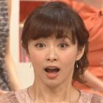 伊藤綾子が行列で大失態した過去を語る!実は向井理がタイプ?結婚しない訳は?