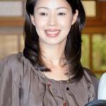 野村真美(渡る世間女優)が好きなニコちゃんってなに?英語が得意?旦那や年収が気になる!有吉反省会