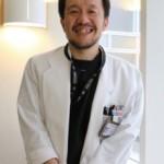 荻田和秀(産婦人科医)の経歴や勤務先や年収をWIKI風に!ジャズピア二ストで評判や費用はいかに!プロフェッショナル仕事の流儀