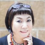 湯山玲子(著作家コメンテーター)の性格は悪いの?年収や美人寿司とは?旦那や本が面白いと話題に!行列の出来る法律相談所