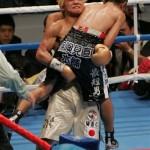 亀田興毅を謝罪会見で泣かせた芸能リポーターI(記者)井口成人とは何者?経歴WIKIや年収(収入)を調べてみた!7時にあいましょう