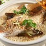 愛媛の鯛めしが2種類(南予)あるって知ってた?おススメの店や駅弁とレシピを紹介!秘密のケンミンショー
