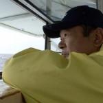 浅野貴浩(カツオ漁師)の経歴や年収(収入)と会社をwiki風に!一本釣りや漁場が凄すぎてワロタ!クロスロード