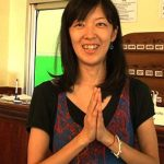 カンボジア日本人妻カナコさんの経歴と旦那(夫)の年収をWIKI風に!子供や家族経営ホテルの料金や場所が気になる!世界の日本人妻は見た!