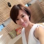 関聖子(エステサロンスピード美人代表)の経歴や年収がハンパない!店の料金や場所やバツ2が気になる!日曜ビックバラエティ