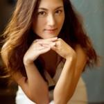 田中彩子(オペラ美人歌手)の経歴や年収やノーブラをWIKI風に!一日5食やハイコロラトゥーラがハンパない!情熱大陸