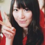 [ナカイの窓]松井咲子(元AKB)の現在は桐朋学園芸術短期大!実はピアノが上手くて元カレがプリクラに!?ワキガ好きってマジ?
