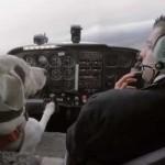 犬が飛行機の操縦をし車の運転までこなす!目的は保護犬で訓練法がヤバイ![世界まる見え]