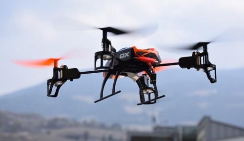 drone-674237_640
