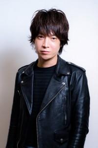 kikuchi-683x1024