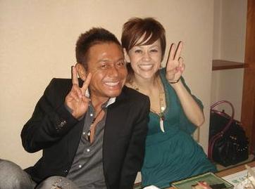 「トムセン陽子_ラジオ」の検索結果_-_Yahoo_検索(画像)1