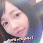 すあま(札幌女子高生JK)のWIKIや本名と彼氏は?高校とフラッシュ札幌メンバーでかわいい![マツコ会議]