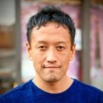 加藤忠相 (あおいけあ)の経歴wikiと年収がヤバイ!嫁子供や「おたがいさん」も経営![プロフェッショナル]
