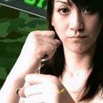 野々村友紀子(2丁拳銃嫁)の今現在は美人放送作家で元ヤンでヤバかった!旦那はイクメン![深イイ話]