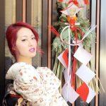 五月千和加のWIKIや結婚と彼氏は?元カレは尾上辰巳で関係がヤバイ!?[沸騰ワード10]