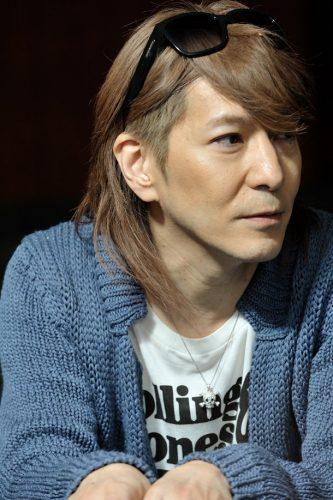 20131015_komuro_31