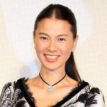 江角マキコ引退理由は金銭トラブルで家事に専念か?今後の活動はいかに!