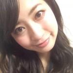 今井安紀(アプリソムリエ)のWIKIや可愛くてカップや彼氏はいかに![マツコの知らない世界]