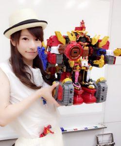 宮島咲良の画像 p1_35