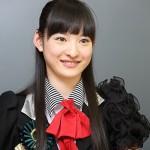 松野莉奈の病名は急性ウイルス性脳症で両親がショック!葬儀はいかに!