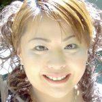 斉藤こず恵(元子役)の今現在や結婚した旦那と彼氏11人がヤバい![有吉反省会]