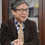 森田正光の娘や不倫相手と離婚は?放送事故と年収がヤバい!【しくじり先生】