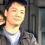 松永太&緒方純子の今現在や子供と生い立ちがハンパない!両親は?[金曜プレミアム]