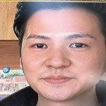 石山昌の今現在やWIKIと嫁(妻・子供)とレストラン店長!年収は?【爆報】
