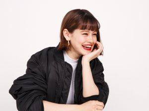 Emma (モデル)の画像 p1_33