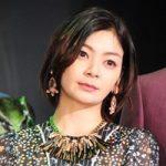 田畑智子の今現在や姉と母親!結婚相手の元彼女がヤバい!