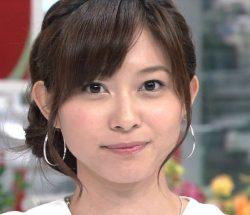 久富慶子の元彼は坂本勇人!?性格かわいいがカップや年収がエグい!  