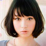 森川葵の恋愛テクニックがあざとい動画で性格判明・高橋一生も二股か?