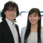 守谷香(Toshiの洗脳をした元妻)はToshiから15億の金を貢がせた?現在の年収は?