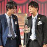 石井輝明(コマンダンテ)はおしゃれでイケメン、高身長でカフェが大好き。wikiや私服画像を紹介。