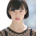 加藤小夏のwiki、高校・胸のカップがヤバイ、噂の宣材美女の理由やかわいい画像まとめ【痛快TV スカッとジャパン】