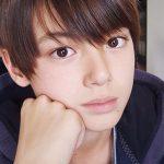 美少年翔のwiki、デビューのきっかけ、名前の由来の櫻井翔との対談写真が可愛いすぎ【櫻井・有吉THE夜会】