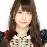入山杏奈の現在はメキシコでドラマ「LIKE」ケイコ役、日本で放送予定は?スペイン語勉強中。