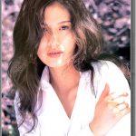 嶋村かおりの今現在は乳がん闘病、結婚した旦那はどういう人?【爆報!THEフライデー】