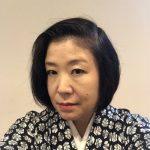 山口恵以子(小説家)今現在は酒と母親介護で結婚できず。名言がヤバイ。