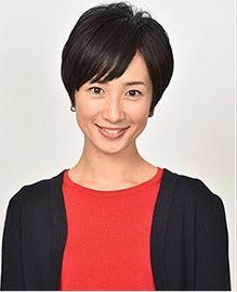 映美くらら(元宝塚女優)の今現在は結婚して一児の母。年齢や性格 ...