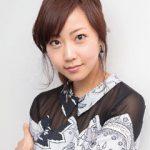 木南晴夏はパン好きの元アイドル、姉も女優だが過去の熱愛は?ドラマ勇者ヨシヒコが評判。