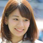 NHKワールドカップ女性キャスター佐藤美希(サトミキ)、MCがひどいと大炎上中。経歴や年齢、胸のサイズは?