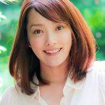 柴田かよこ(ゴーピンク)結婚や台湾での活躍。戦隊シリーズ一番の美女と大評判【爆報!THEフライデー】