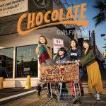 GIRLFRIEND(ガールズバンド)のメンバーは大阪出身4人組。Perfumeや安室、欅坂のカバーMVでガル中増加中。