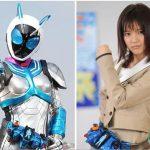 真野恵里菜は結婚で芸能界を引退?元ハロプロで仮面ライダーなでしこでも活躍。