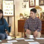 萩野公介がmiwaと結婚!?リゾート婚か?馴れ初めや二人の結婚願望がヤバイ。