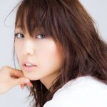 永夏子(はるなつこ)結婚や学校、心理カウンセラーの資格がヤバイ。小池徹平との交際がばれたきっかけは?